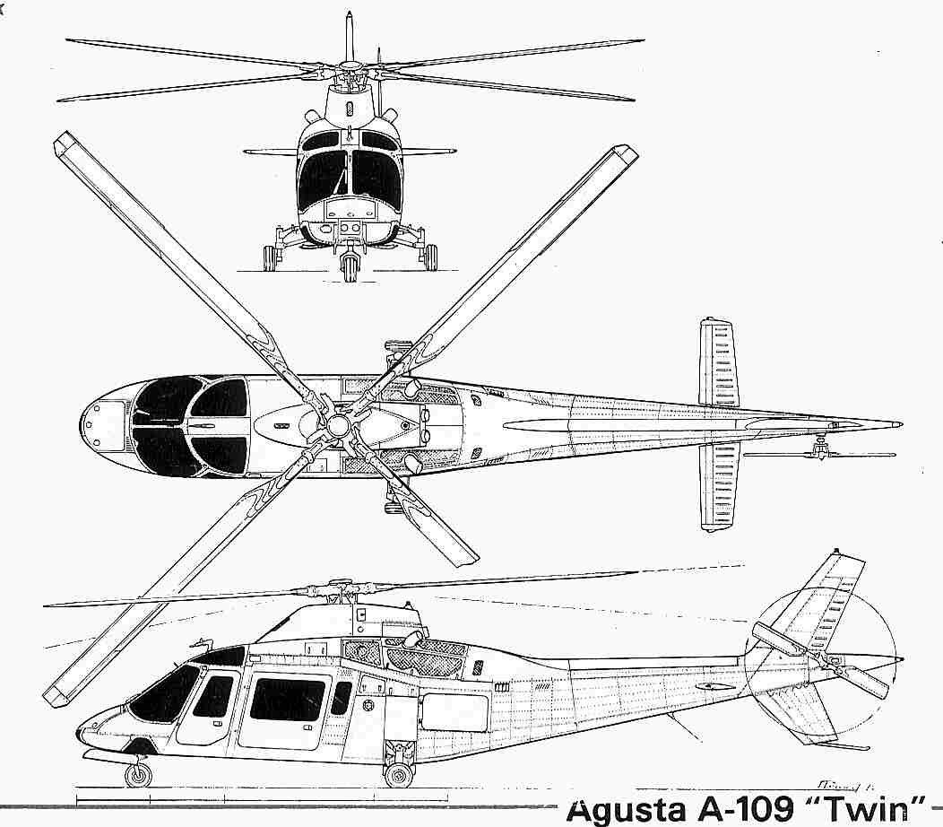 Q 7 Stealth Plane
