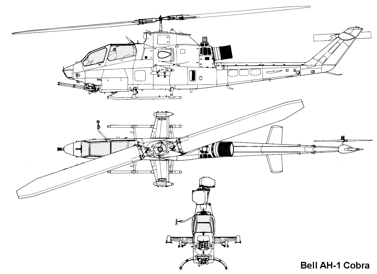 Images About Helicopter Airplane