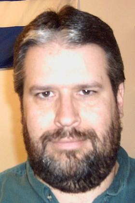 17-12-2005-moi1.jpg
