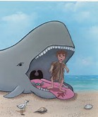 This image has an empty alt attribute; its file name is jonahwhale.jpg