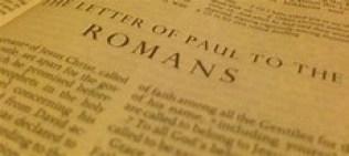 Paul's Jewish critique in Romans