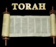 Faith establishes the law - teaching of Romans