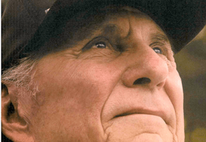 "Walter J. Drew ""Wally"" Born: July 10, 1923 Died: February 28, 2009 (Age: 85)"