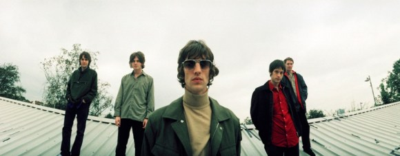the verve 1