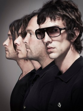 the verve 3