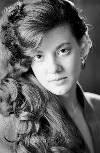 Anna, 1983 (105mm)