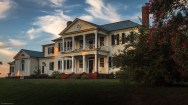 Belle Grove Plantation at Port Conway