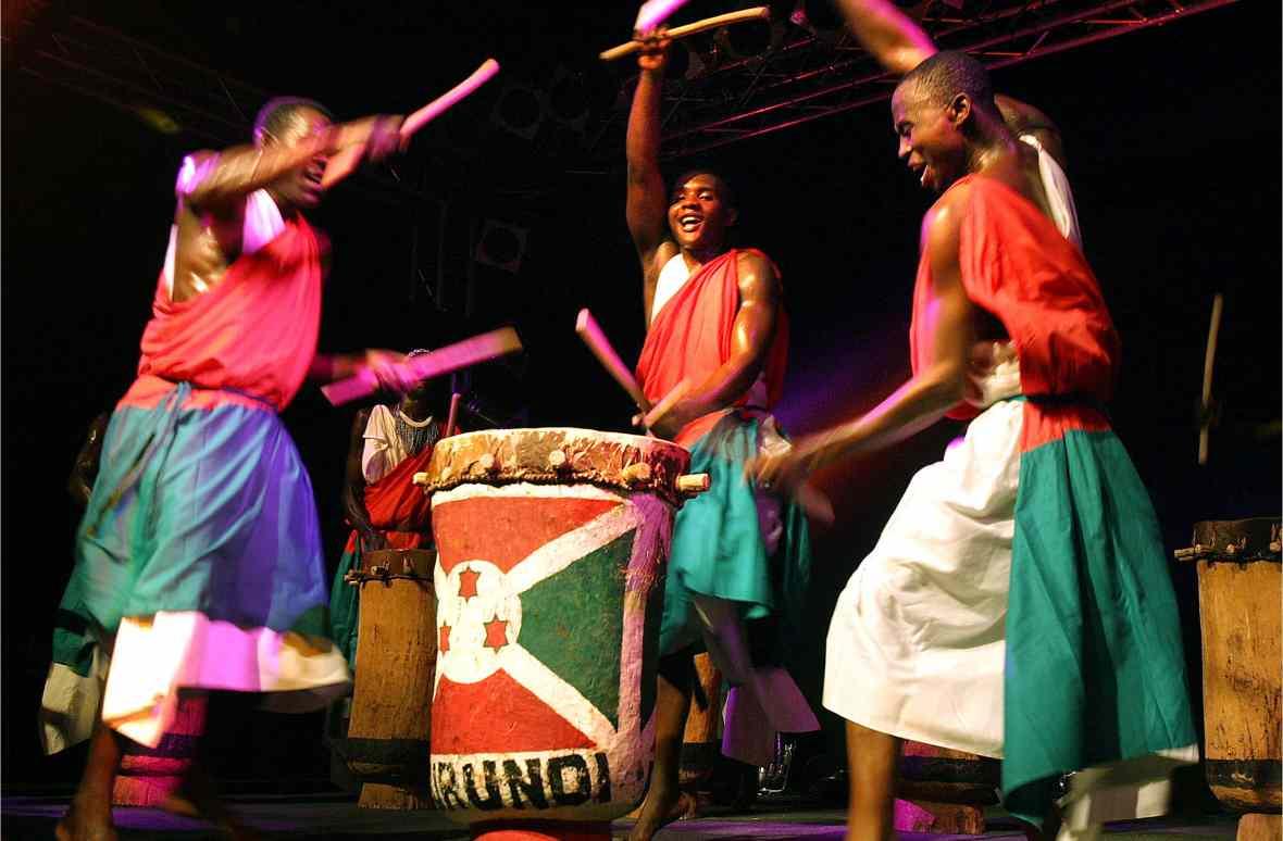 Royal-Drummers-1 (1)