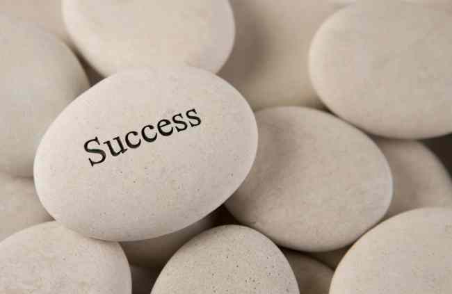 defining success what is your greatest John addison: how to find your 'why' in life john addison february 29 what is my definition of success your definition is yours, no one else's one of the biggest whys in my life has been making loveanne proud.