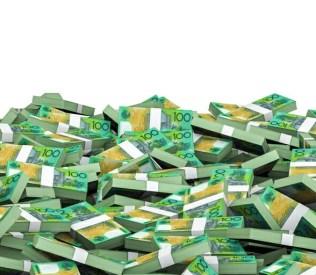 Essential Australian Financial News