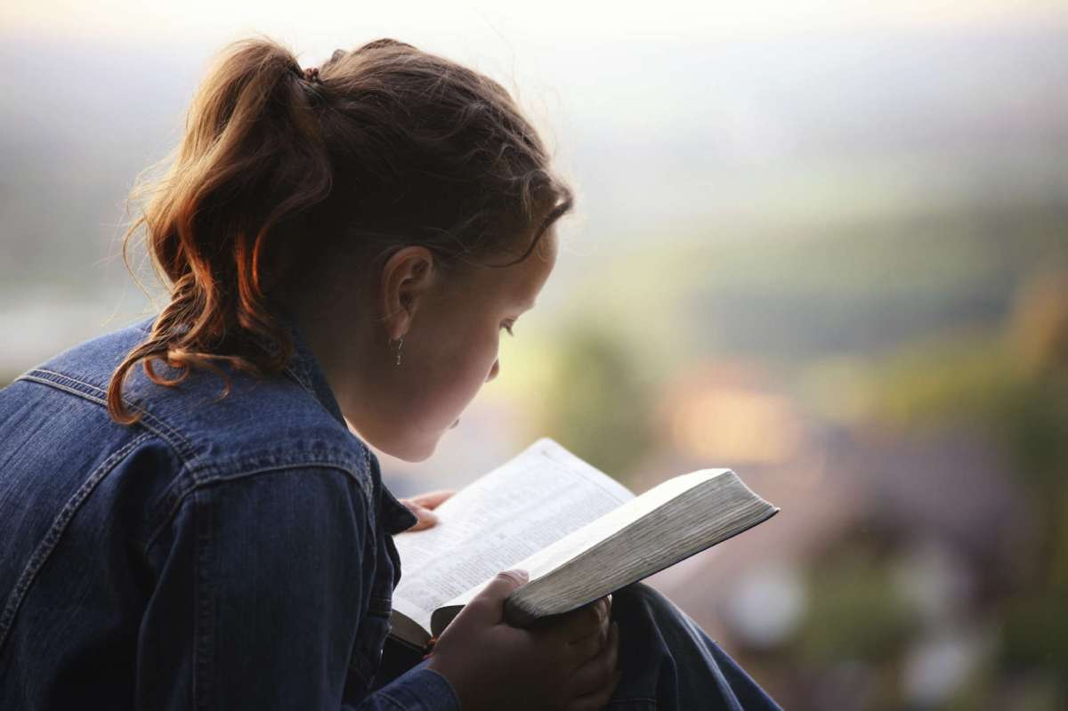 10 Quick Tips About Faith