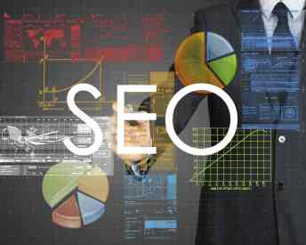 Don't Make These SEO Mistakes