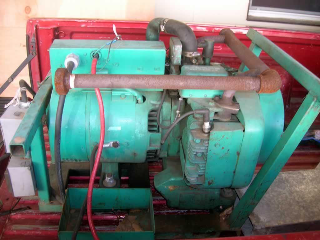 hight resolution of 1977 onan generator wiring diagram