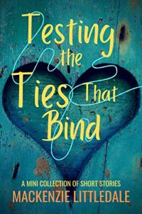 Testing the Ties That Bind Bookcover