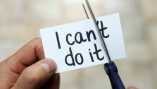 I can do it written on paper.