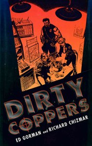 Dirty Coppers