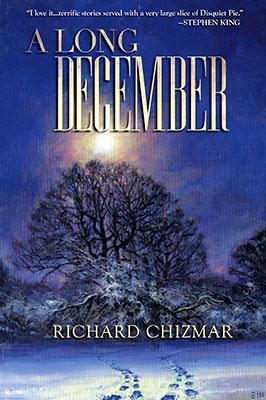 A Long December