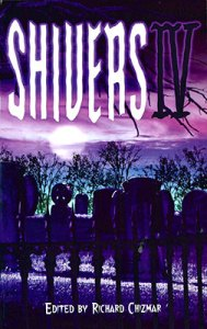 Shivers 4