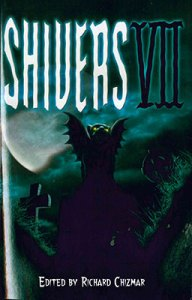 Shivers 7