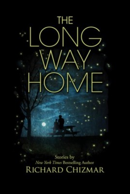 """The Long Way Home"""