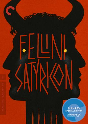 fellini_satyricon_criterion