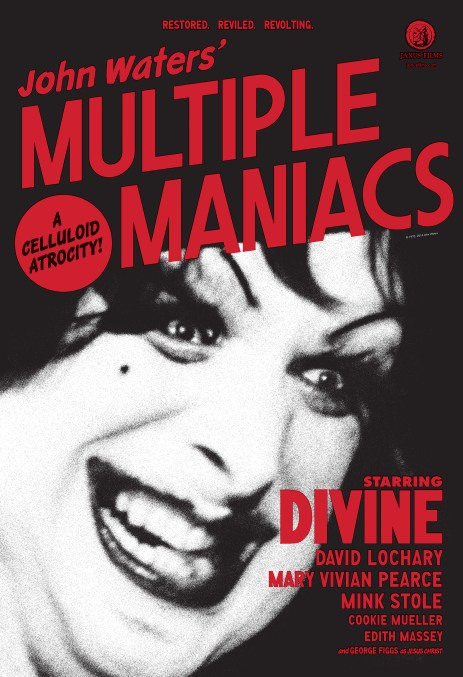 multiple_maniacs_criterion