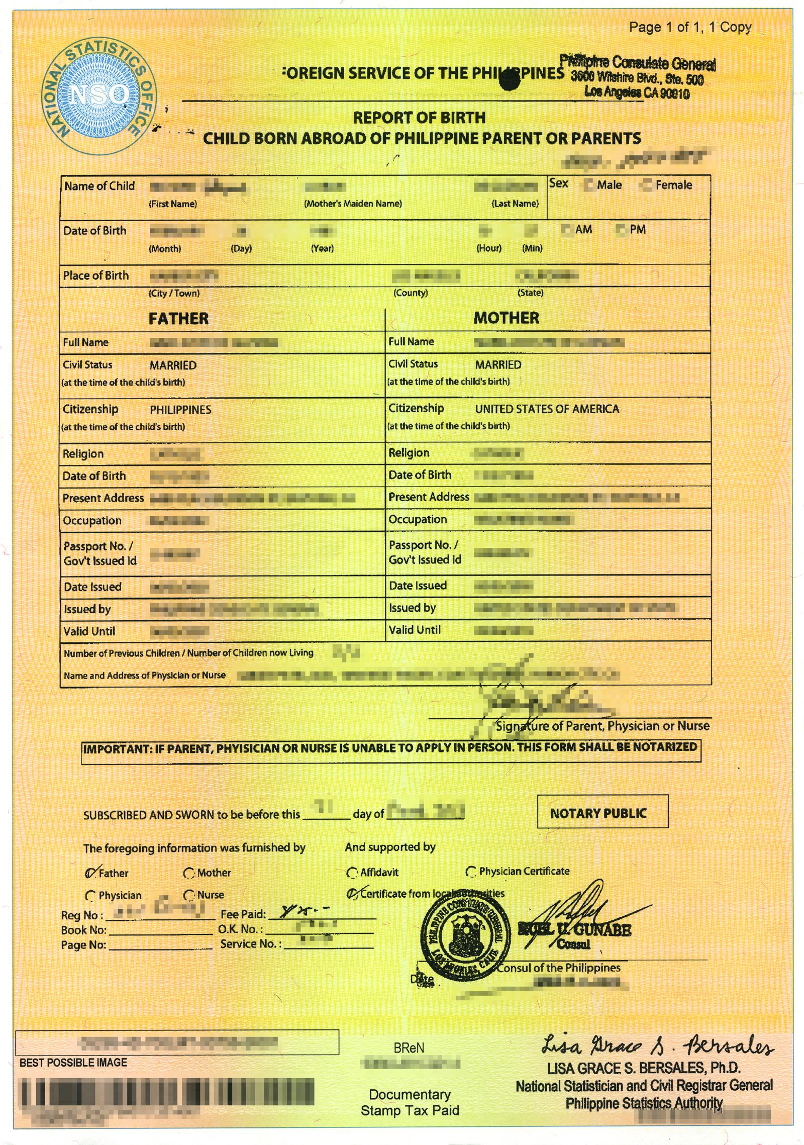 Certificate sample uk marriage certificate sample uk yadclub Gallery