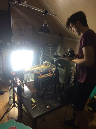 setup_shooting_5