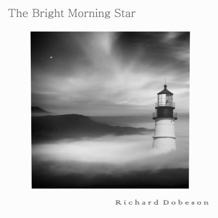 The Bright Morning Star EP - Christmas Music