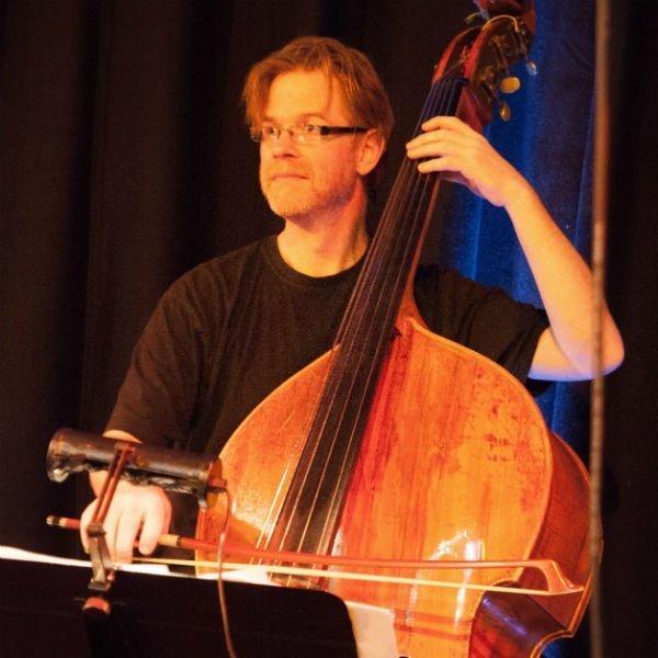 Gareth Huw Davies