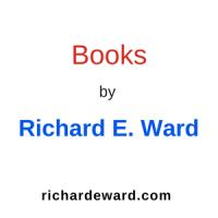 Books by Richard