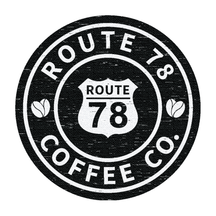 Route-78-logo-black-hi-res