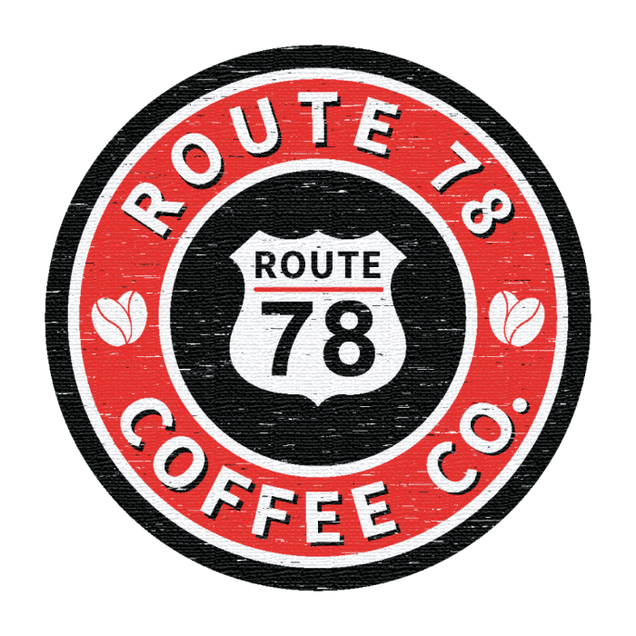 Route-78-logo-red-hi-res