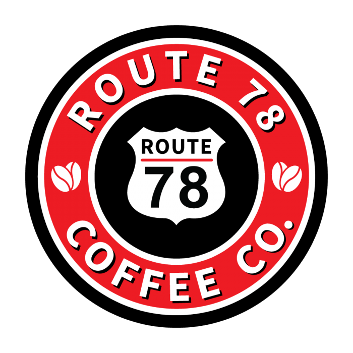 route-78-logo-no-fade