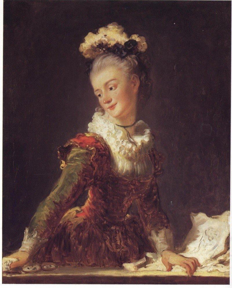 75 Citation Passion La Princesse De Clèves - CitezFrais