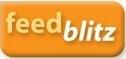 feedblitz_logo_med