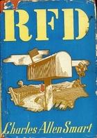 RFDorg