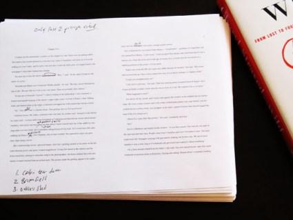 developmental editing by Richard GilbertRichard Gilbert