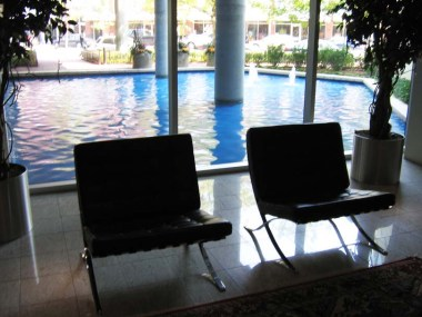 Chairs&Water 2x