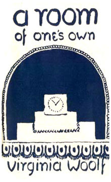 The first edition's cover.