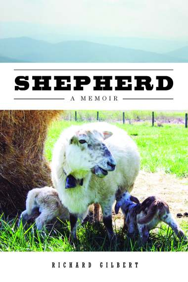 Shepherd: A Memoir