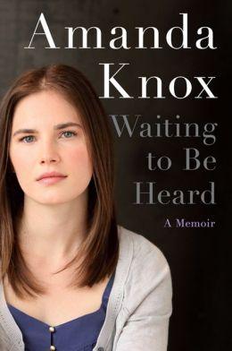 Knox Memoir