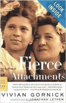 Gornick-Fierce Attachments