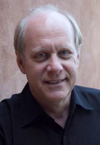 Thomas Larson2