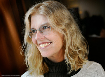Jane Smiley2