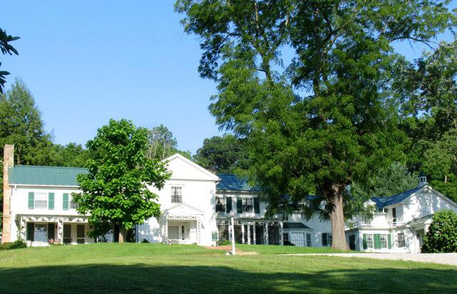 Malabar-Big-House