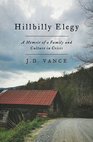 vances-hillbilly-elegy