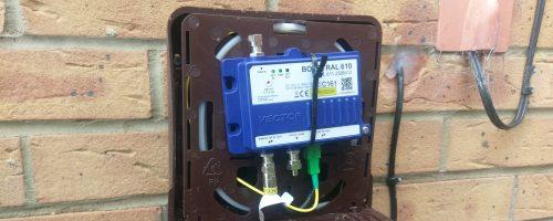 small resolution of media wiring diagram wiring diagrams home media wiring wiring diagram centre media converter wiring diagram home