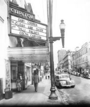 raleigh-1940s-2