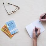 Nut van leren voor een organisatie